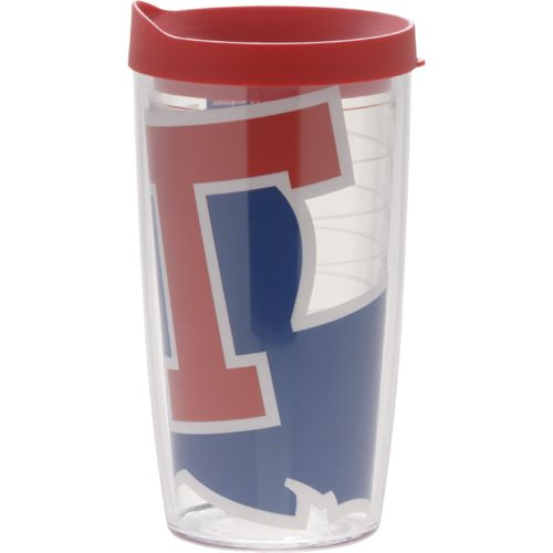 Tervis Louisiana Tech University Colossal 16 oz. Tumbler with Lid