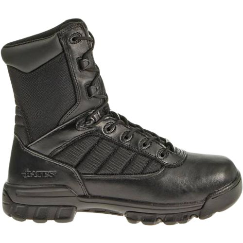 Bates Men's 8 in Tactical Sport Boots