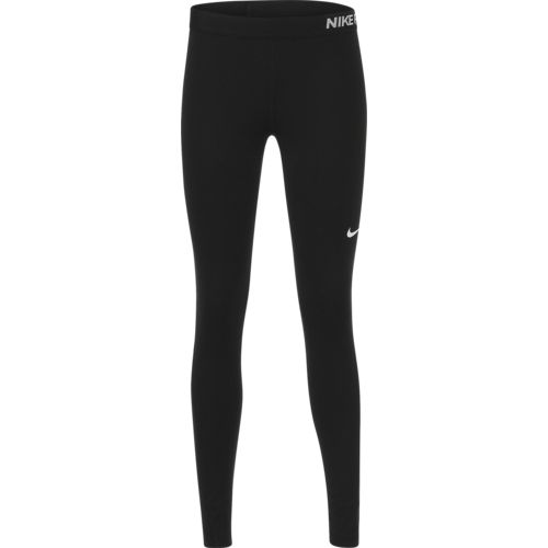 Display product reviews for Nike Women's Pro Cool Tight