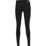 Nike Women's Pro Cool Tight