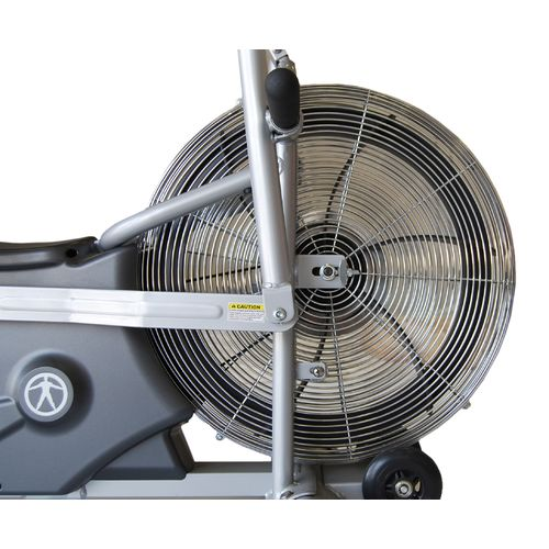 fan exercise bike. marcy air 1 fan exercise bike - view number 6