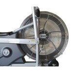 Marcy Air 1 Fan Exercise Bike - view number 6