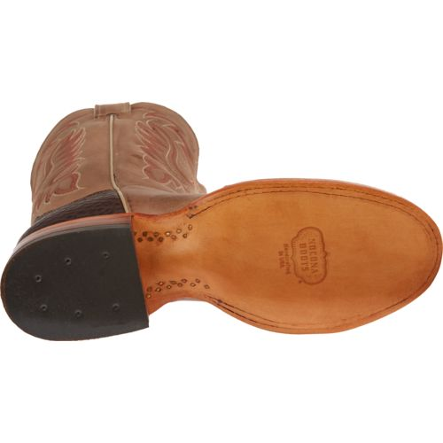 Nocona Boots Men's Legacy Western Boots - view number 5
