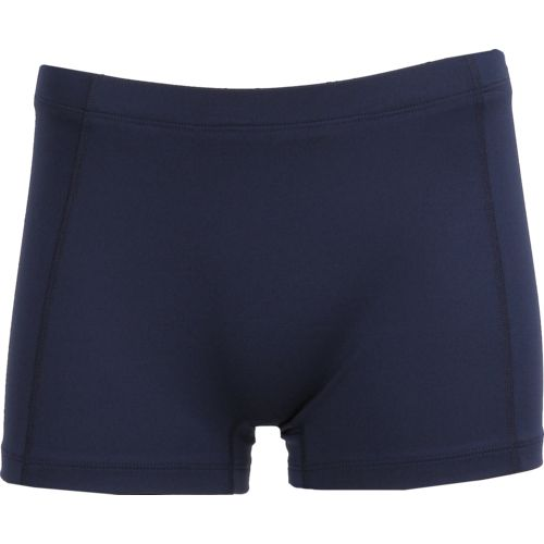 BCG Women's Training Volley Shorts