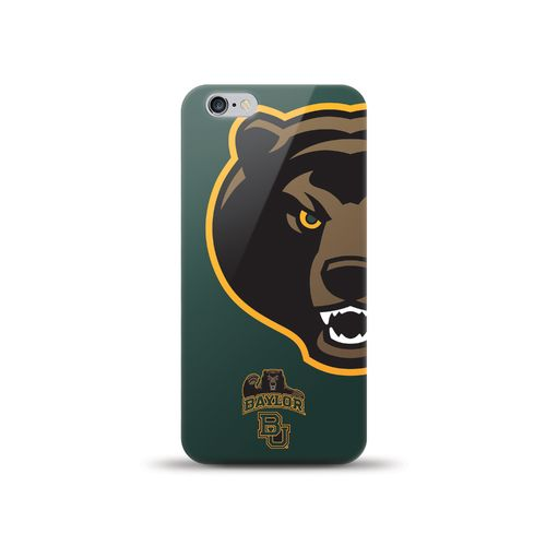 Mizco Baylor University Big Logo iPhone® 6 Case