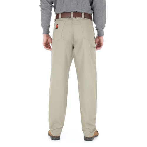 Wrangler Men's Riggs Workwear Technician Pant - view number 2