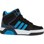adidas Boys' NEO BB9TIS Shoes