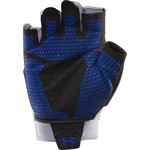 Under Armour Men's Flux Gloves - view number 2