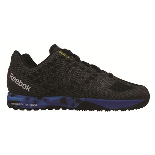 Reebok Men's CrossFit Nano 5.0 Training Shoes