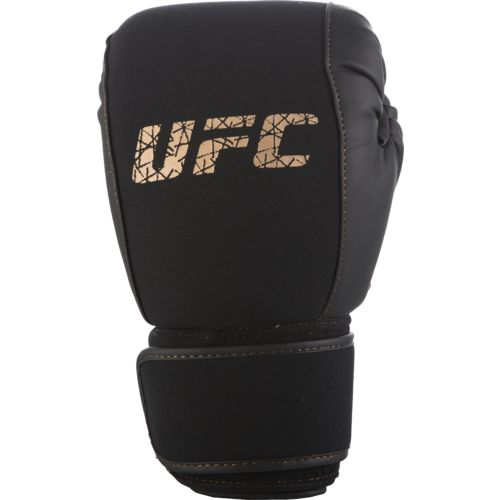 UFC Women's Neoprene MMA Bag Gloves