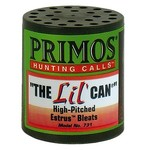 Primos The Lil' Can - view number 1