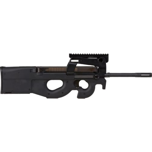 FNH PS90 5.7 x 28mm Standard Semiautomatic Carbine Rifle