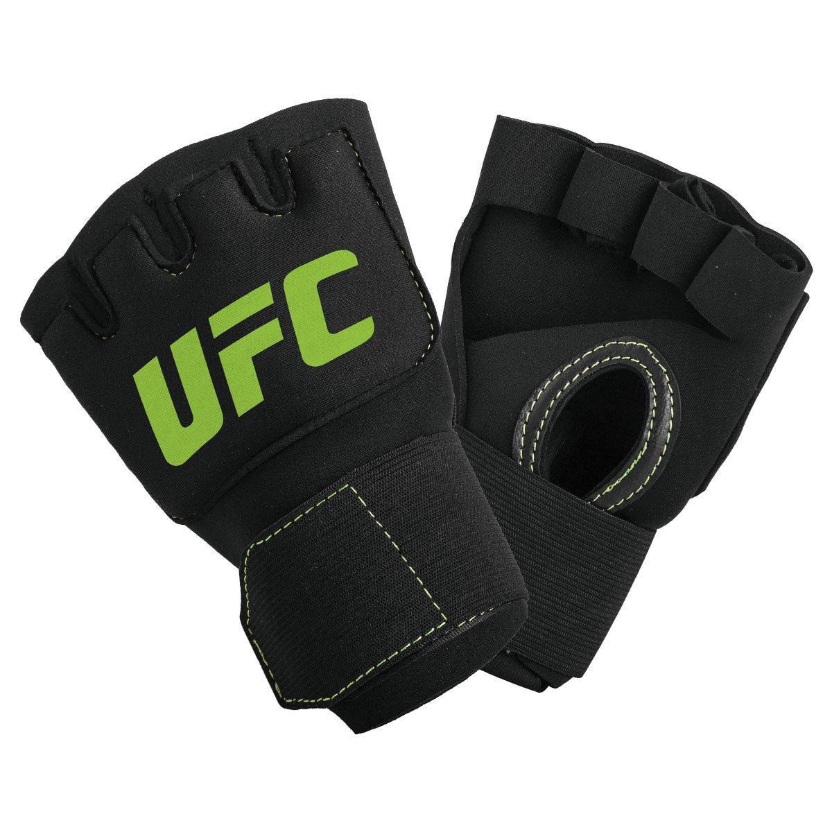 UFC® Hyperlite Neoprene Gel Gloves