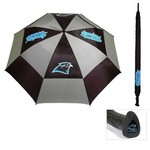 Team Golf Adults' Carolina Panthers Umbrella