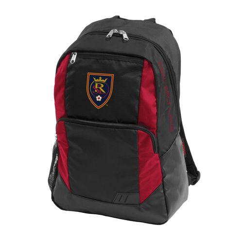 Logo™ Real Salt Lake Closer Backpack