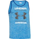 Under Armour™ Men's UA Tech™ Graphic Tank Top