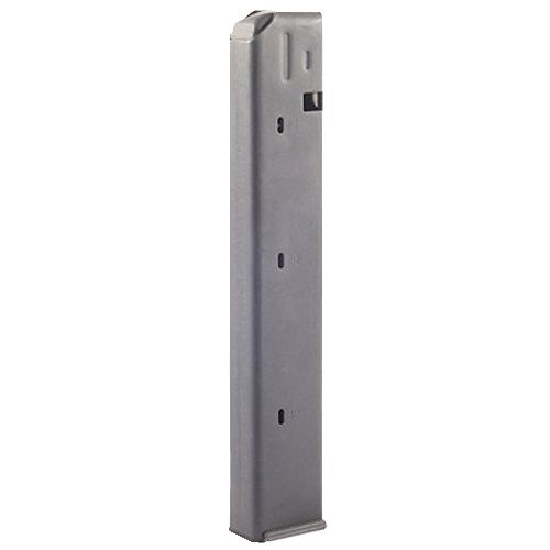 Colt AR-15 Carbine 9mm 32-Round Replacement Magazine