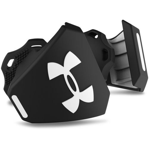 Under Armour Adults' Visor Clips and Visor Tabs Set