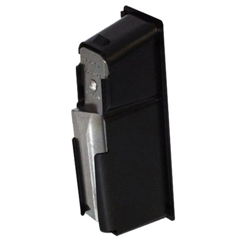 Browning BLR .300 Win Short Magnum Replacement Magazine - view number 1