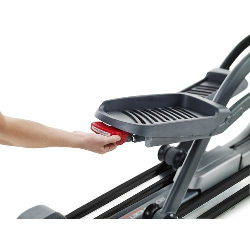 FreeMotion Fitness 845 Elliptical - view number 7