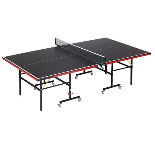 GLD Arlington Indoor Table Tennis Table