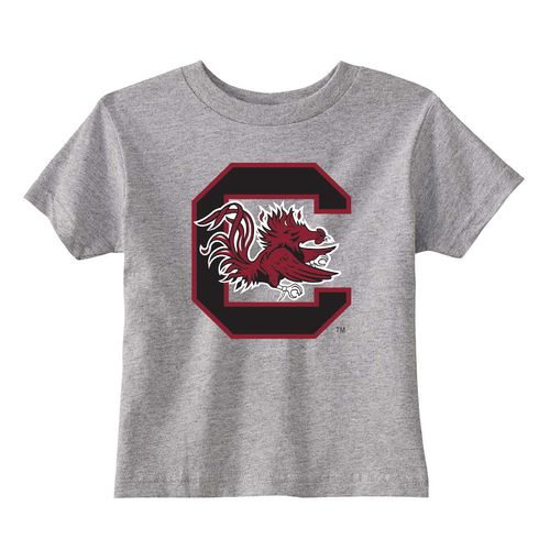 viatran boys 39 university of south carolina flight t shirt