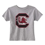 Viatran Boys' University of South Carolina Flight T-shirt