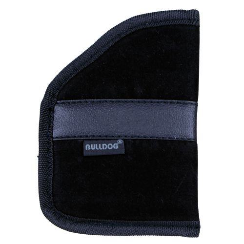 Bulldog Inside-the-Pocket Large Holster