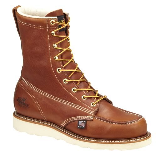 Thorogood Shoes Men's American Heritage 8