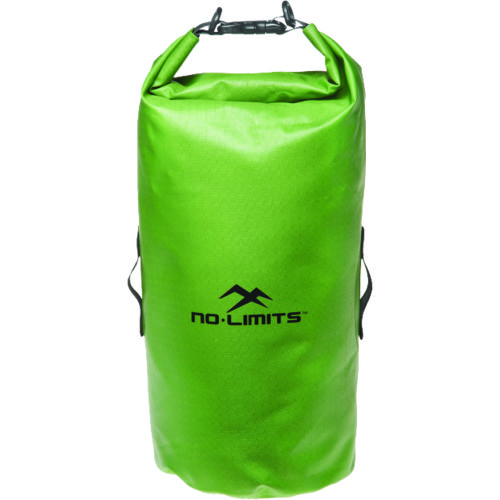 No Limits™ 5-Liter Extreme Dry Bag