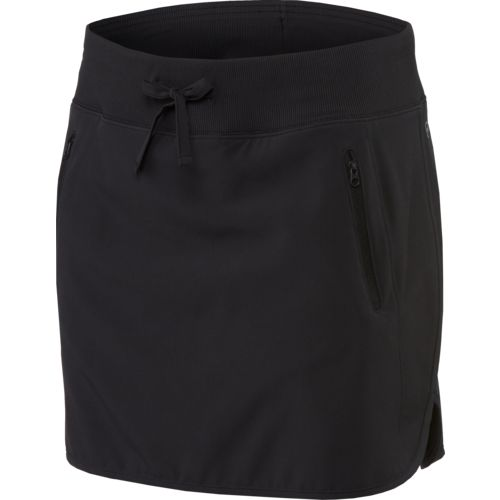 Magellan Outdoors Women's Caddo Lake Skort