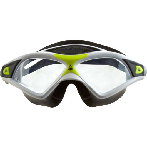 Aqua Sphere Adults' Seal XP2 Swim Goggles