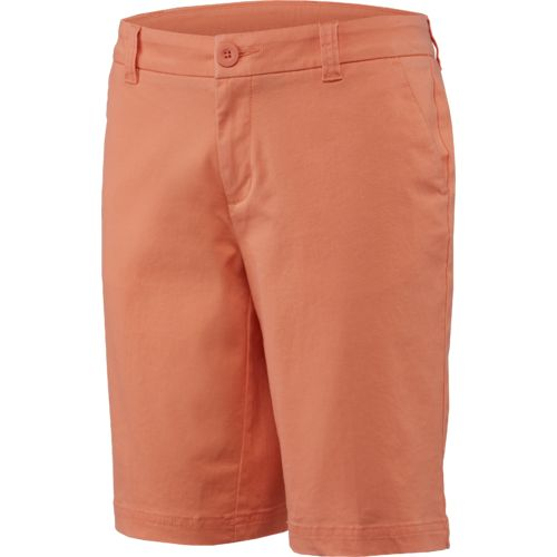 Display product reviews for BCG Women's AdventureGear Roughin' It Bermuda Short