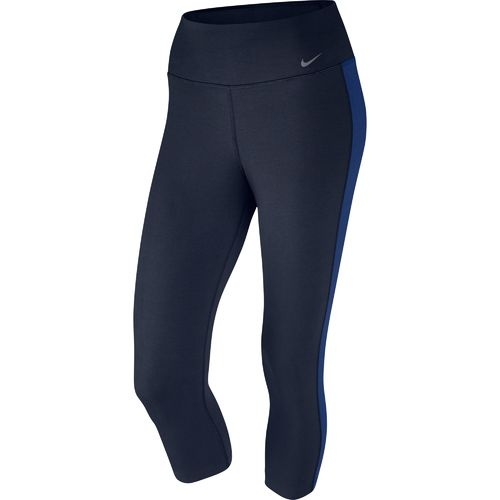 Nike Women's Dry Training Capri Pant