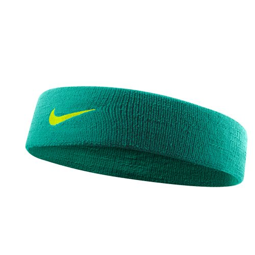 Mens Headbands