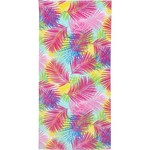 O'Rageous® Mini Las Palmas Beach Towel