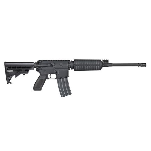 SIG SAUER SIGM400™ 5.56 x 45mm NATO Semiautomatic Rifle