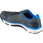 Under Armour Men's Hit Trainer Training Shoes - view number 3