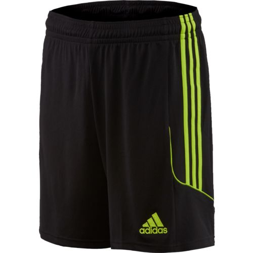 Display product reviews for adidas Men's Squadra 13 Soccer Short