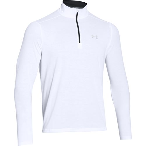 Under Armour® Men's Streaker 1/4 Zip Running Top