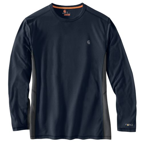 Carhartt Men's Force Extremes Long Sleeve T-shirt