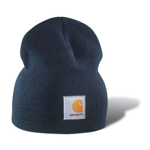 Display product reviews for Carhartt Men's Acrylic Knit Hat