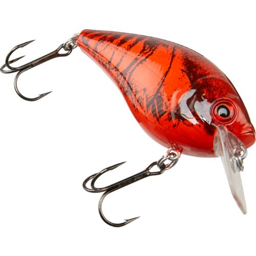 Display product reviews for H2O XPRESS™ Magnum Square Bill 3/4 oz. Crankbait