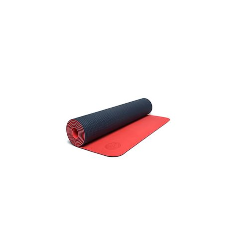 Gym, Exercise & Workout Mats