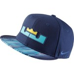 Nike Kids' LeBron James 13 Trans True Cap