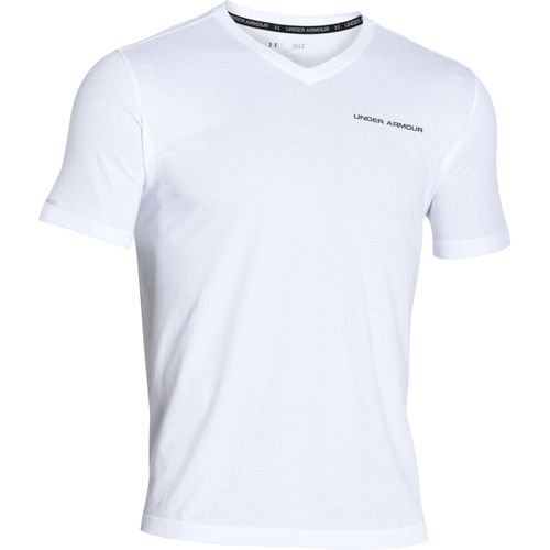 Under Armour™ Men's Charged Cotton® T-shirt