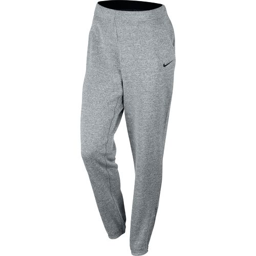 Nike™ Women's Therma Training Pant