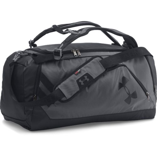 Under Armour® Undeniable Backpack/Duffel Bag