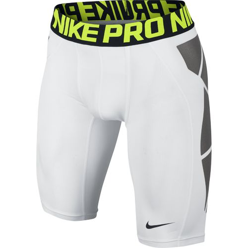 Nike Men's Clutch Slider Baseball Sliding Short