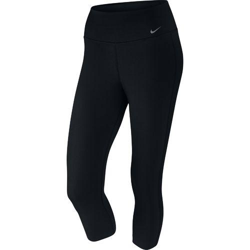 Nike Women's Dry Capri Tight